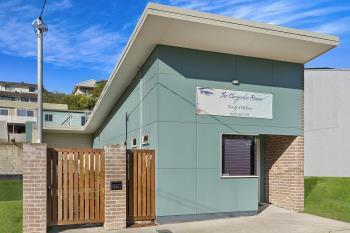 674 Coleridge Rd, Bateau Bay, NSW 2261