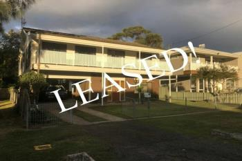 2 Armstrong St, Killarney Vale, NSW 2261
