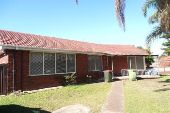 231 The Horsley Dr, Fairfield, NSW 2165