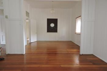 108 Kedron Park Rd, Wooloowin, QLD 4030