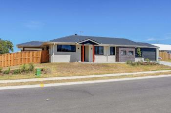 1 Sidney St, Logan Reserve, QLD 4133