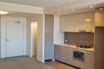 516/1 Bruce Bennetts Pl, Maroubra, NSW 2035