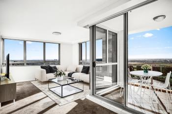 162/809-811 Pacific Hwy, Chatswood, NSW 2067