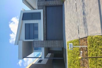 4 Skiff Rd, Shell Cove, NSW 2529