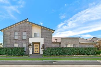 16 Dempsey Cres, North Kellyville, NSW 2155
