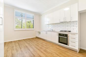 3A/49 West St, Petersham, NSW 2049