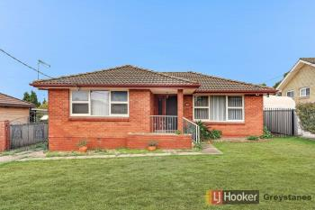 88 Runyon Ave, Greystanes, NSW 2145