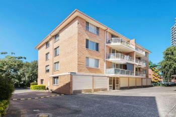 123/1 Riverpark Dr, Liverpool, NSW 2170