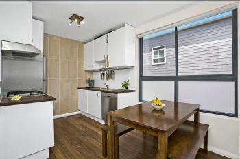 1/4 Pavilion St, Queenscliff, NSW 2096