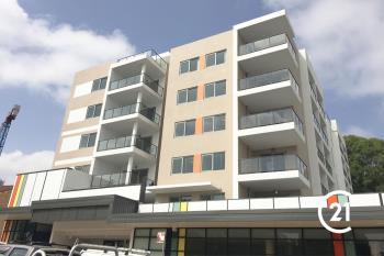 B201/140-148 Best Rd, Seven Hills, NSW 2147