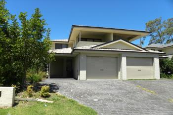 63 Clydesdale St, Wadalba, NSW 2259