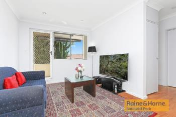 10/86 Victoria Rd, Punchbowl, NSW 2196