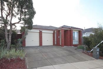 166 Bethany Rd, Hoppers Crossing, VIC 3029