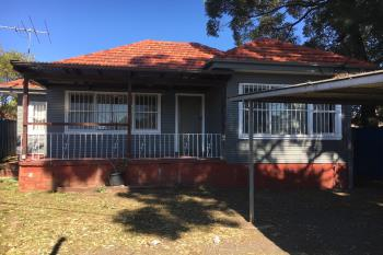 282 Great Western Hwy, St Marys, NSW 2760