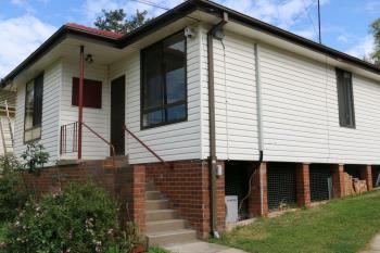 17 Kennedy Pde, Lalor Park, NSW 2147