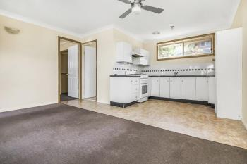 16A Chapman Ave, Wyong, NSW 2259
