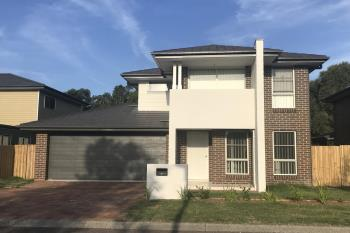 59 Windsorgreen Dr, Wyong, NSW 2259