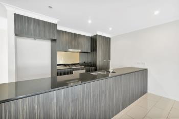 173 North Hill Dr, Robina, QLD 4226