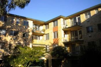 16/394 Mowbray Rd, Chatswood, NSW 2067
