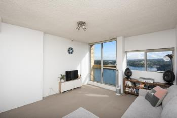 96/14 Blues Point Rd, Mcmahons Point, NSW 2060