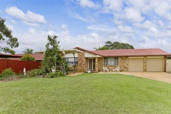 16 Elparra Cl, Port Macquarie, NSW 2444