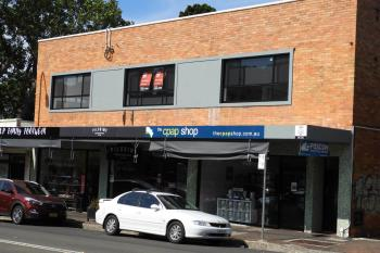 Suite 2/242 Princes Hwy, Corrimal, NSW 2518