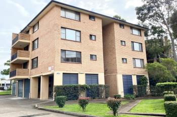 73/7 Griffith St, Blacktown, NSW 2148