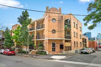 1/44-52 Vine St, Darlington, NSW 2008