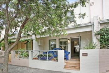 2b Alfred St, Lilyfield, NSW 2040