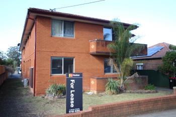 4/4 Oswald St, Campsie, NSW 2194