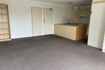 7/1-5 Station St, West Ryde, NSW 2114