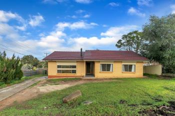 27 Esperance Tce, Valley View, SA 5093