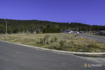 Lot 18/ Mayview Dr, Lithgow, NSW 2790