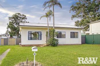 84 Callagher St, Mount Druitt, NSW 2770