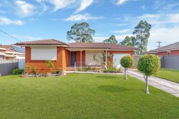 15 Corona Rd, Fairfield West, NSW 2165