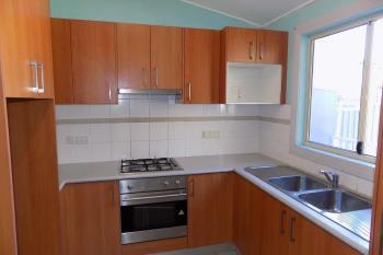 24 Balfour Rd, Allawah, NSW 2218