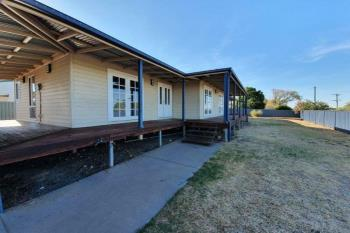 2 Carbonate St, Mount Isa, QLD 4825
