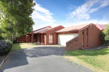 20A Spring Dr, Hoppers Crossing, VIC 3029