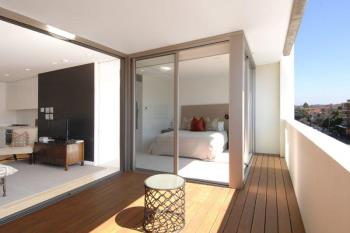 23/178 Campbell Pde, Bondi Beach, NSW 2026
