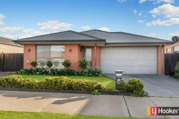 24 Golf Links Dr, Beveridge, VIC 3753