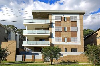 5/2 St. Andrews St, Dundas, NSW 2117