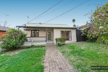 53 Bogalara Rd, Toongabbie, NSW 2146