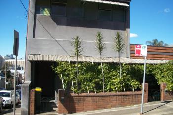 2A/28 Mackenzie St, Rozelle, NSW 2039