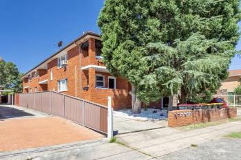 1/27 Shadforth St, Wiley Park, NSW 2195
