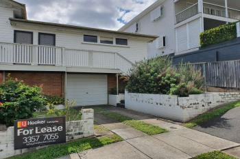 2/160 Fifth Ave, Windsor, QLD 4030