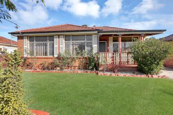 73 Byamee St, Dapto, NSW 2530