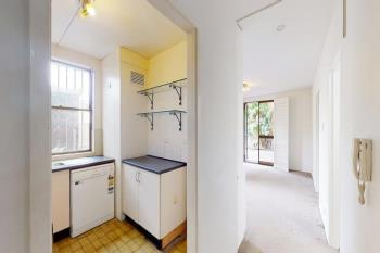 12/60-68 City Rd, Chippendale, NSW 2008