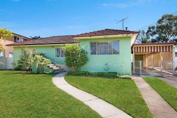 55 Metella Rd, Toongabbie, NSW 2146