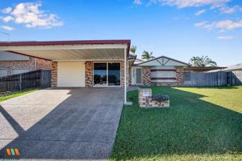 14 Nadina St, Beaconsfield, QLD 4740