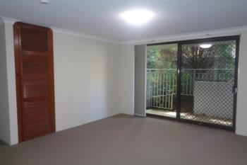 5/20-24 Harold St, Parramatta, NSW 2150